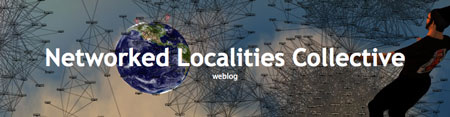 Networked Localities Collective