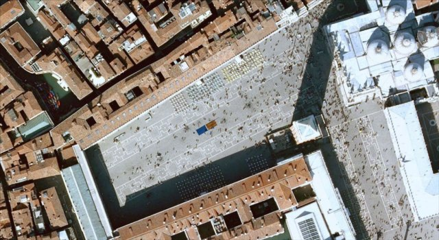 Water_wARs_Piazza_San_Marco_Birds_Eye