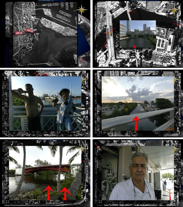 Imaging_Place-Miami_River