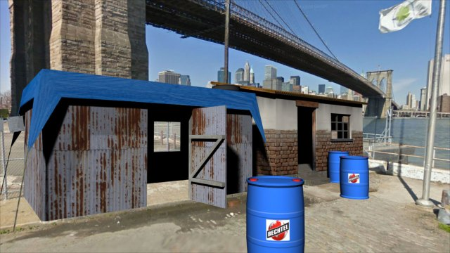 water_wars_DUMBO_Brooklyn_Bridge