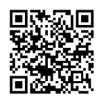Stetson_Workshop_QR