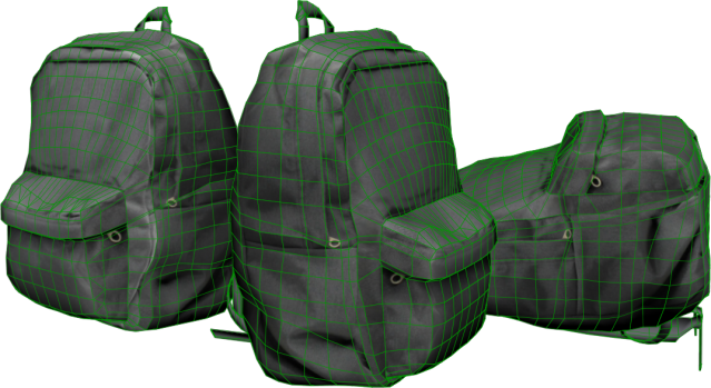 Backpack_w_Wireframe