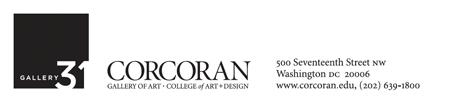 Corcoran_Identity