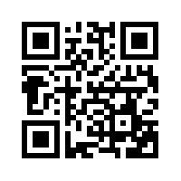 School_Shootings_QR_Layar_Intent