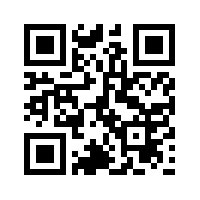 Flotsam_and_Jetsam_QR_Layar_Intent