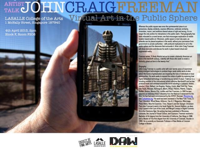 Freeman.poster