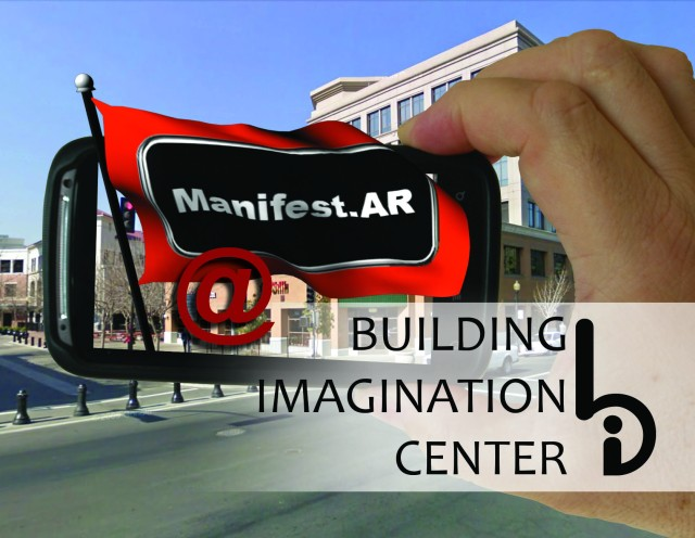 ManifestAR-BIC_Postcard_Front