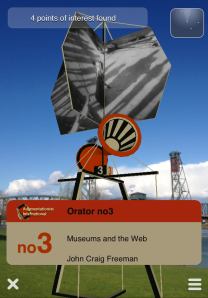 Museums_and_the_Web