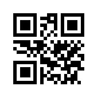 Orators_Rostrums-Propaganda_Stands_QR_Layar_Intent