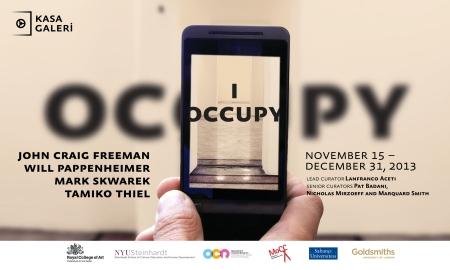 occupy-LA