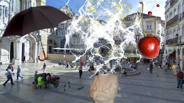 EEG_AR_Coimbra_01