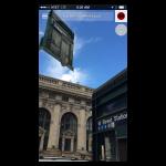 14th_Street_Station_Handycap