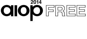 AiOP_FREE_Logo