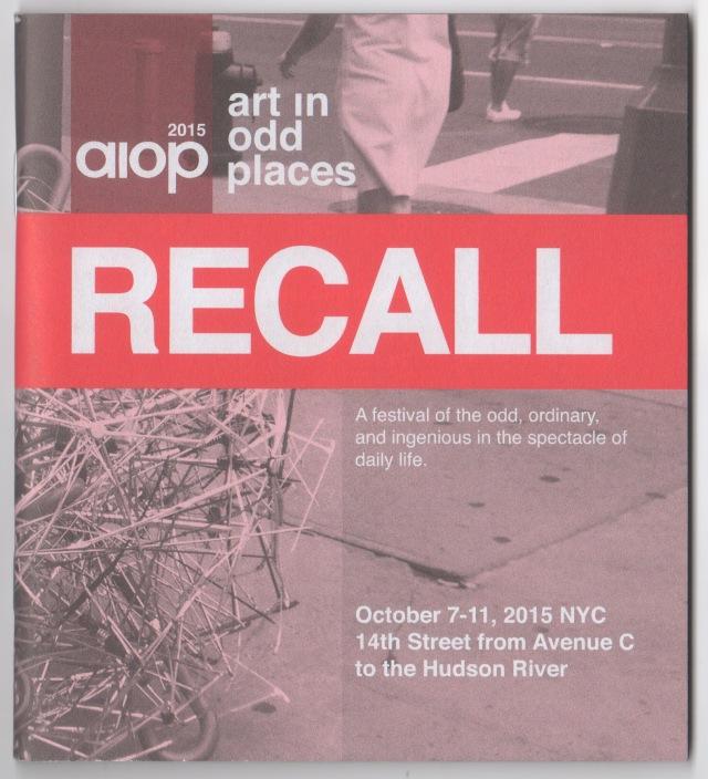 AiOP_RECALL
