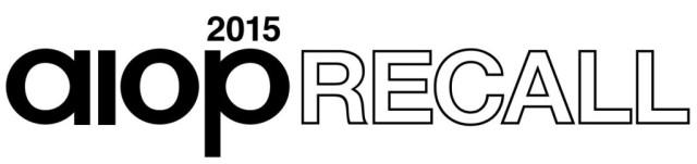 AiOP_RECALL_Logo-1024x243