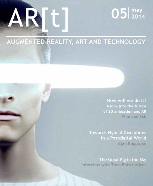 ARt5_magazine_Cover