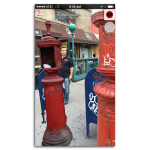 Fire_Call_Station-Mailbox