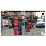 Fire_Call_Station-Mailbox_h