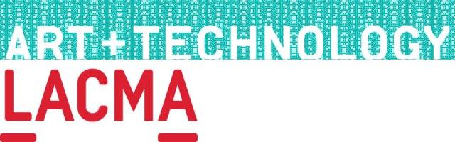 LACMA_Art_+_Technology_Lab