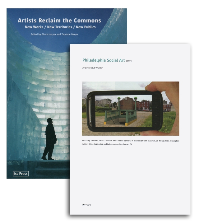 Artists_Reclaim_the_Commons