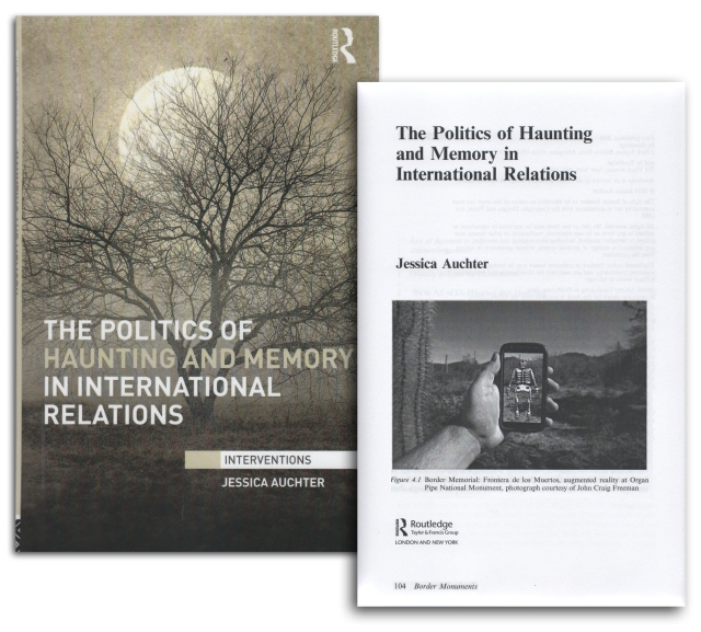 The_Politics_of_Haunting_and_Memory_in_International_Relations