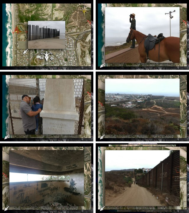 imaging_us-mexico_border