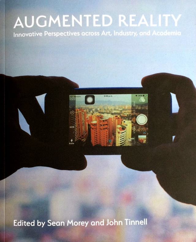 augmented_reality__cover